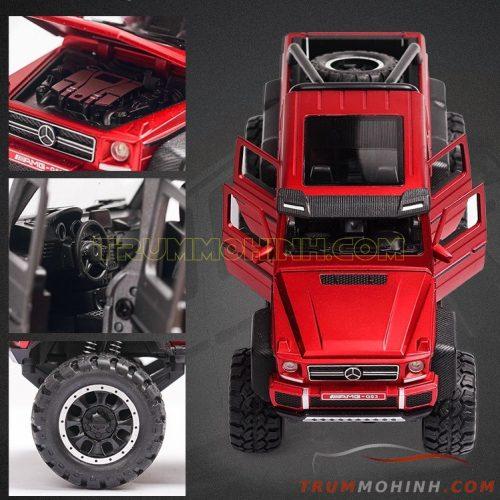 xe-mo-hinh-g63-6x6-6banh