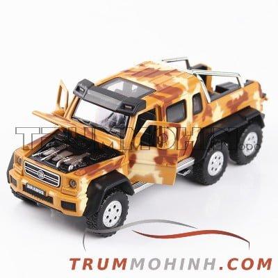 xe-mo-hinh-g63-brabus-32-1