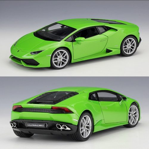 Lamborghini_huracan_124-welly